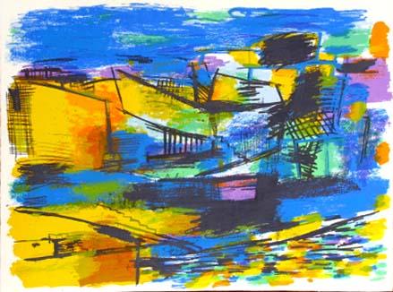 Willy_Ramos-50x65-Guggenheim